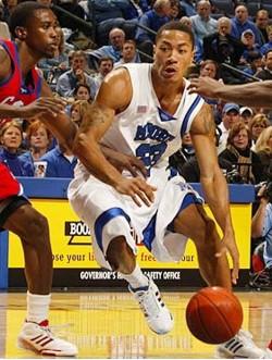 Boston college basketball gambling scandal