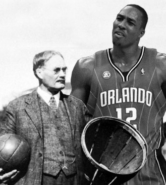 the life and accomplishments of james naismith Accomplishments and honors  james naismith (november 6, 1861 –  november 28, 1939) was a canadian and  4 university of kansas 5 coaching  record 6 legacy 7 personal life 8 references 9 other websites.
