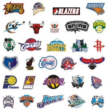Basketball Jersey from Oduvan Sport