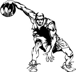 And1 streetball wallpaper and1 streetball java game for mobile and1 streetball voltagebd Image collections