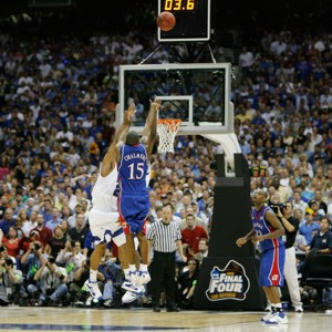 http://www.best-basketball-tips.com/images/university-of-kansas-basketball.jpg